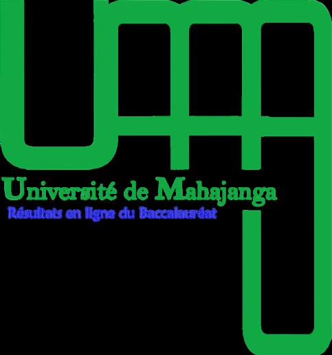 Résultats officiel de l'examen du Baccalauréat année 2021 - Université de Mahajanga